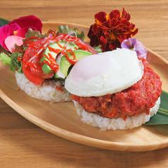 吉祥寺 cafe&kitchen POKEPOKEのおすすめ料理1