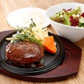 カプチーナ 板橋店のおすすめ料理2