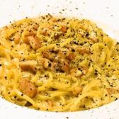 ピッツェリア ユーイチローエアー Pizzeria YUICIRO&Aのおすすめ料理2