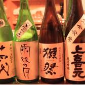酒処 ふじりんのおすすめ料理2