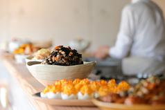 マッコ食堂の写真