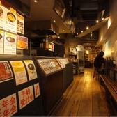 讃岐うどん大使 東京麺通団の雰囲気2