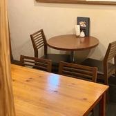 本山 de cafe HARUJIの雰囲気2