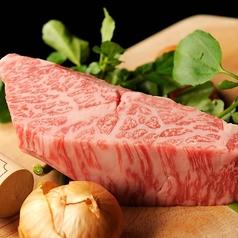 A5焼肉&手打ち冷麺・二郎の特集写真