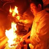 九州料理 焼き鳥 焼きの地鶏屋 船橋店のスタッフ1