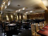 HIBIKI響 六本木店