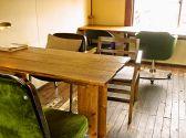 カフェ ニー cafe-neeの雰囲気3