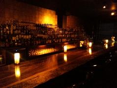 M's Bar 門前仲町店
