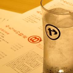 酒、銀シャリ、おだし やちよ 札幌狸小路3丁目店の特集写真