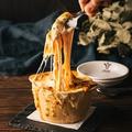ジラフモノクローム Giraffe Monochromeのおすすめ料理1