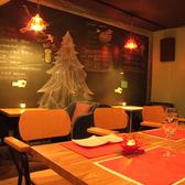 おうち 札幌 ouchiの雰囲気2