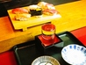 友寿司のおすすめポイント1