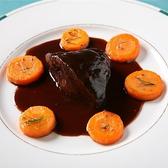 ル プティ ブドン Le Petit Bedonのおすすめ料理3