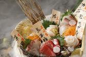 なごみ屋 元町店のおすすめ料理2
