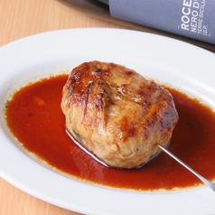 ミートマン 仙台 MEATMANのおすすめ料理3