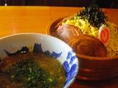 湯や軒のおすすめ料理3