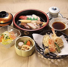 家族亭あづまのおすすめ料理2