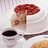 イタリアン・トマト カフェジュニア 東京オペラシティ店のおすすめ料理2
