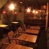 おうち 札幌 ouchiの雰囲気3