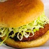 ケンタッキーフライドチキン みなとみらい東急スクエア クイーンズスクエア横浜のおすすめ料理3