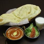 インド料理 タージ・マハル 茂原のおすすめ料理2