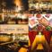 GRATUS BASE 相模大野店の画像