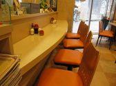 レストラン 洋食屋 大越の雰囲気3