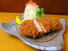 とん膳 旭店のおすすめ料理1