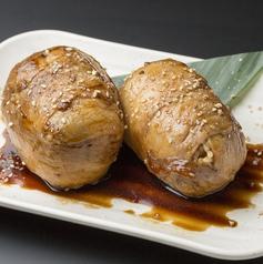 九州博多めし どげんこげん 南二条店のおすすめ料理1