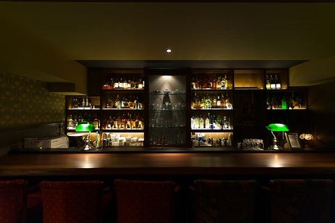Bar private pod new open mozeypictures Gallery