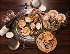 山田家 古町のおすすめ料理1