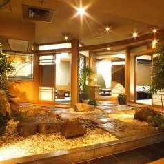 芸州 本店の特集写真