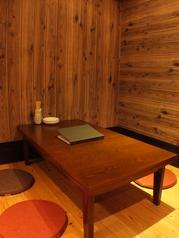 鉄板 イタメシ ITAMESHIの雰囲気1