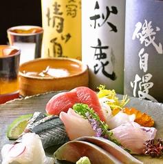 居酒屋 出世 浜松のおすすめ料理1