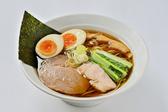 麺屋 空海 品川グランパサージュ店の写真