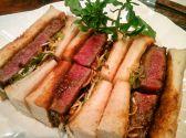 姫路 ボルドーのおすすめ料理3