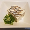 沖縄料理 オーシャンブリーズ 1512 イコイニのおすすめポイント3