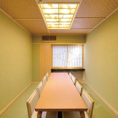 2Fの個室は予約制となっております。ご予約はお早めに!中小規模のご宴会にオススメです。ボリューム満点の宴会コースもご用意しております!素材にこだわる小嶋屋の料理は味も見た目も格別です。