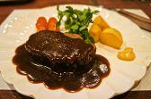 姫路 ボルドーのおすすめ料理2