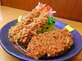 とん膳 旭店のおすすめ料理2