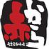 赤から 稲沢店のロゴ