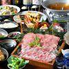 喰人 EAT-MAN 梅田茶屋町店