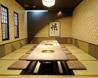 焼肉レストラン ひがしやま 六丁の目店のおすすめポイント1