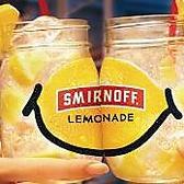 女子が喜ぶカクテルやレモネードも飲み放題。