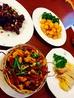 本格上海料理 美膳のおすすめポイント2