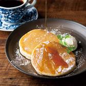 ジロー珈琲 羽村店のおすすめ料理3