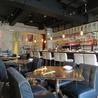カフェ ラ ボエム Cafe LA BOHEME 自由が丘のおすすめポイント1