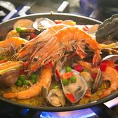 CASA DEL GUAPO カサ デル ガポ 池袋西口店のおすすめ料理3