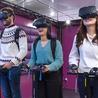 VR/AR Game&Cafe Bar VREX ヴィレックス 広島八丁堀店のおすすめポイント1