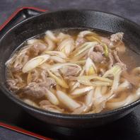 最後まで飲みたくなるおいしいスープ